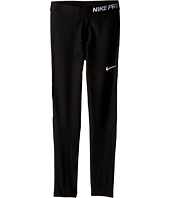 Nike Kids - Pro Hypercool Tights (Little Kids/Big Kids)