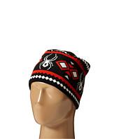 Spyder - Courmayeur Hat