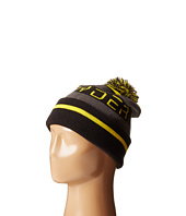 Spyder - Icebox Hat
