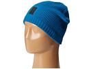 Spyder Bug Button Hat (Concept Blue)