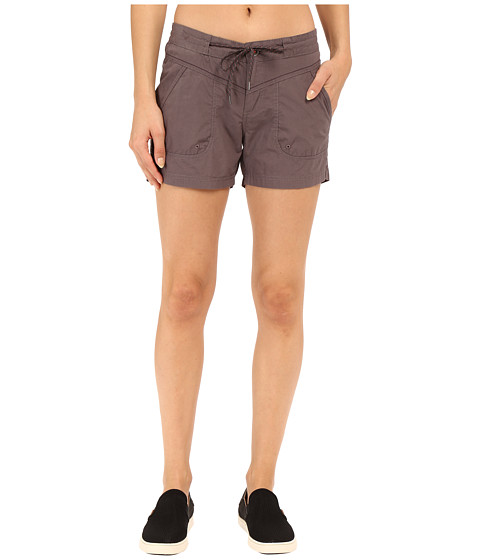 Columbia Down the Path™ Shorts