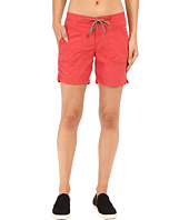Columbia - Down the Path™ Shorts