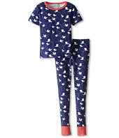 BedHead Kids - Short Sleeve Tween Snug PJ (Big Kids)