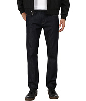 Mavi Jeans - Jake Regular Rise Slim Leg in Rinse Williamsburg