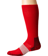 Thorlos - Cleated Sports Over Calf Single Pair