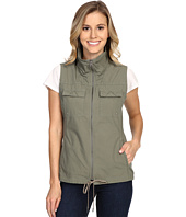 Columbia - Down the Path™ Vest