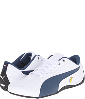PUMA - Drift Cat 5 SF NM 2