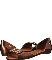 Melissa Shoes - Seduce + Karl Lagerfeld