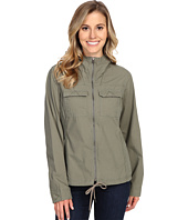 Columbia - Down the Path™ Jacket