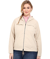 Columbia - Plus Size Down the Path™ Jacket