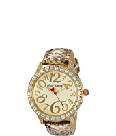 Betsey Johnson - BJ00292-05