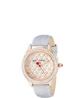 Betsey Johnson - BJ00467-06