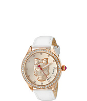 Betsey Johnson - BJ00517-25