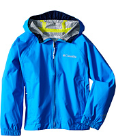 Columbia Kids - EvaPOURation™ Jacket (Little Kids/Big Kids)
