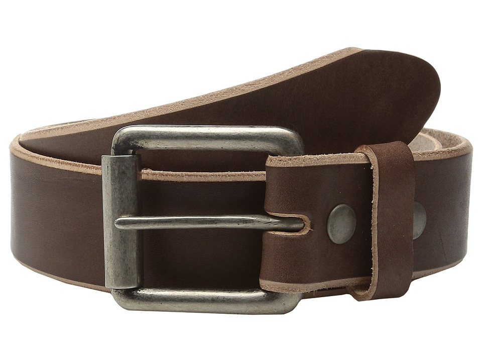 Bill Adler 1981 Jelly Bean Belt Chocolate Belts