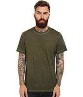 Diesel - T-Nast T-Shirt