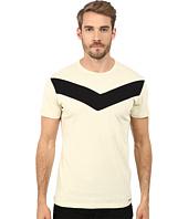 Diesel - T-Mayurino-A T-Shirt