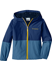 Columbia Kids - Bail on the Trail™ Jacket (Little Kids/Big Kids)