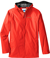 Columbia Kids - Watertight™ Jacket (Little Kids/Big Kids)