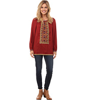 Double D Ranchwear - Naskapi Top