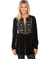 Double D Ranchwear - Santa Rita Top