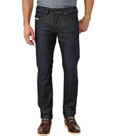 Diesel - Belther Trousers 0842G
