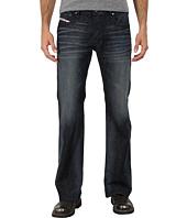 Diesel - Zathan Trousers U885K