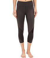 Black Diamond - Equinox Capris