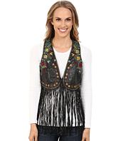 Double D Ranchwear - Paco Vest