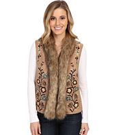 Double D Ranchwear - Mansi Blossom Vest