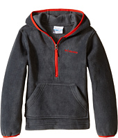 Columbia Kids - Elm Lake™ Fleece Hoodie (Little Kids/Big Kids)