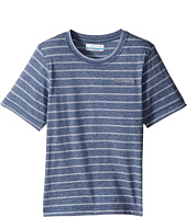 Columbia Kids - Out and About™ Stripe Crew (Little Kids/Big Kids)