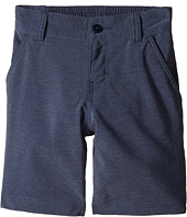 Columbia Kids - Incogneato™ Hybrid Shorts (Little Kids/Big Kids)