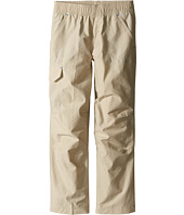 Columbia Kids - Five Oaks™ Pants (Little Kids/Big Kids)