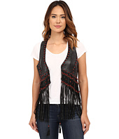 Double D Ranchwear - Great Spirit Vest