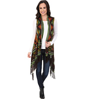 Double D Ranchwear - Enchanted Mesa Vest