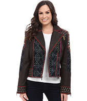 Double D Ranchwear - Abenaki Jacket