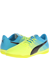 PUMA - evoPOWER 3.3 IT