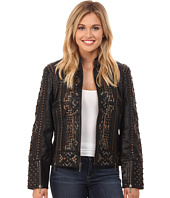 Double D Ranchwear - Reflections Jacket