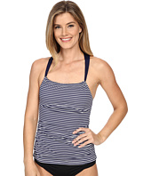 Carve Designs - Avalon Tankini