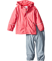 Columbia Kids - Wet Reflect™ Rain Set (Toddler)