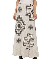 Double D Ranchwear - Silver Hills Maxi Skirt
