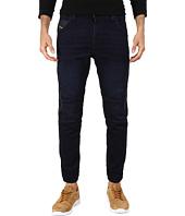 Diesel - Jogg-X Sweat Jeans 0665A