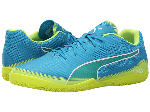 PUMA Invicto Fresh