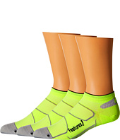 Feetures - Elite Ultra Light Low Cut 3-Pair Pack