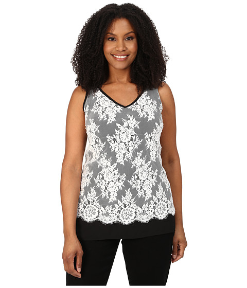 Buy the latest womens plus size tank tops at cheap prices, and check out our daily updated new arrival lace and white plus size tank tops at bestsfilete.cf
