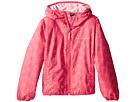 Pixel Grabber™ II Wind Jacket (Little Kids/Big Kids)