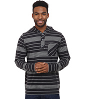 Oakley - The Point Pullover