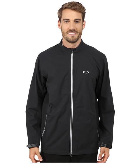 Oakley Rain Jacket