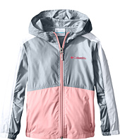 Columbia Kids - Flash Forward Windbreaker (Little Kids/Big Kids)